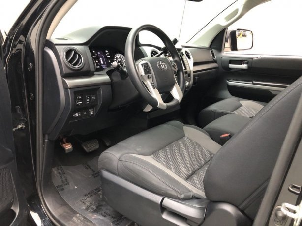 Toyota for sale in Houston TX