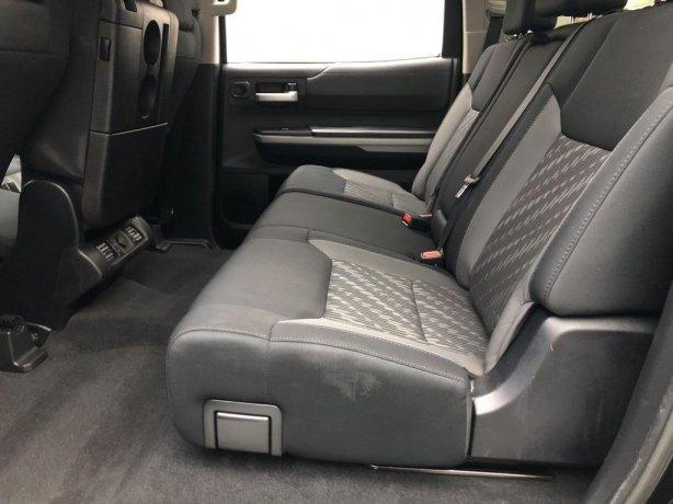 cheap 2019 Toyota