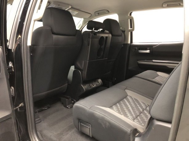 cheap 2019 Toyota for sale