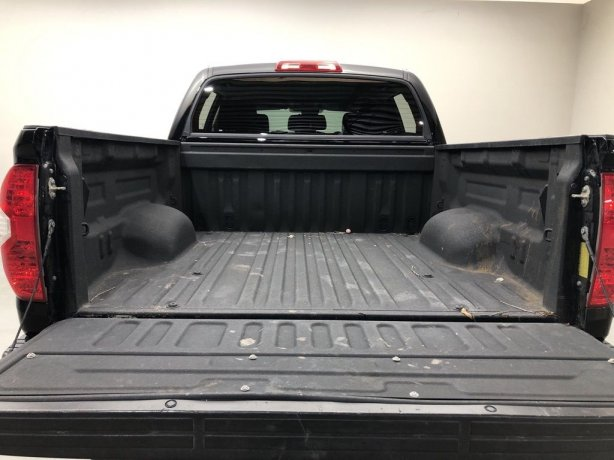 good 2019 Toyota Tundra for sale