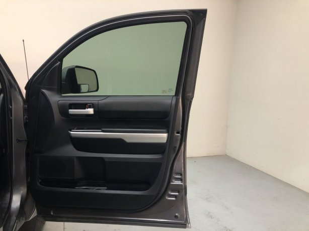 used 2014 Toyota Tundra for sale near me