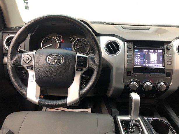 2014 Toyota Tundra for sale near me