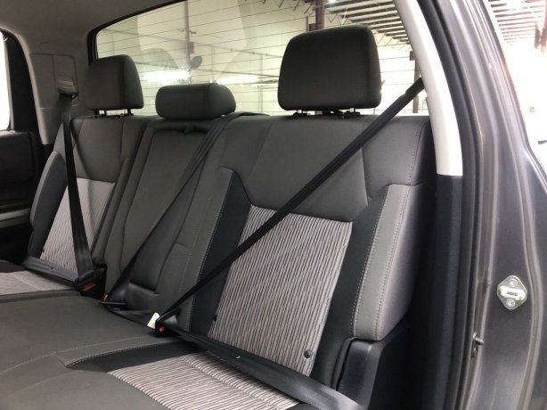cheap 2014 Toyota