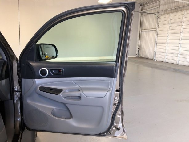 Toyota 2015 for sale