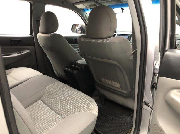cheap Toyota