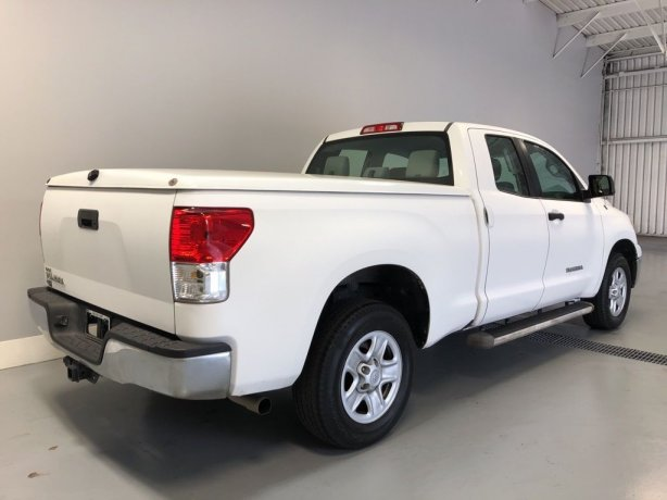 Toyota Tundra for sale near me