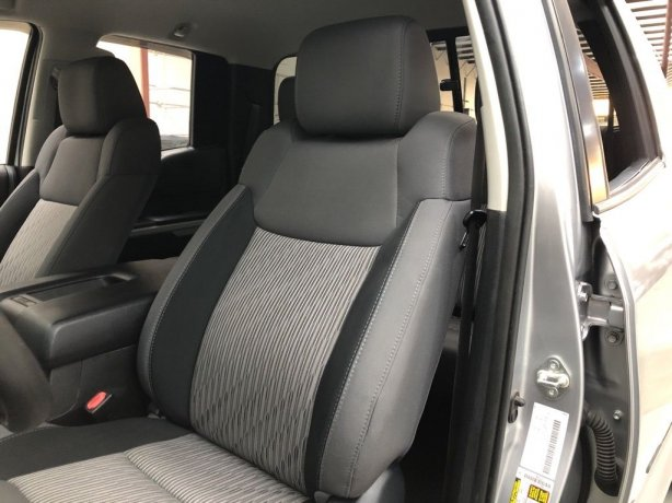 Toyota 2016 for sale