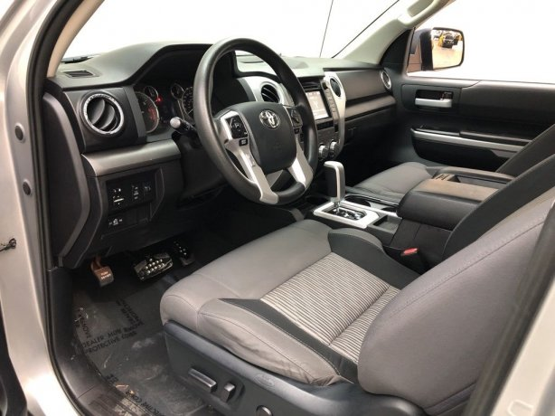 2016 Toyota in Houston TX