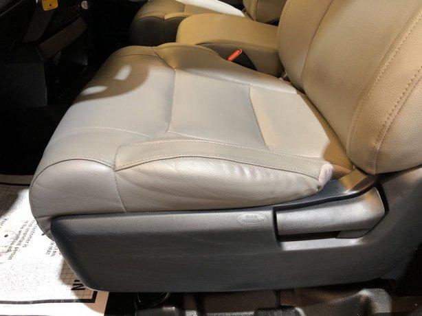 2017 Toyota Tundra for sale Houston TX