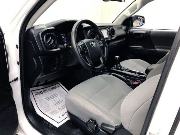 2018 Toyota in Houston TX