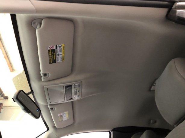 good cheap Toyota Tacoma for sale