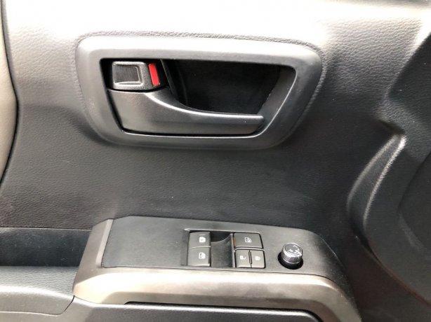used 2018 Toyota