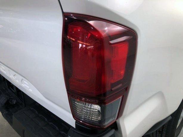 used 2019 Toyota Tacoma for sale