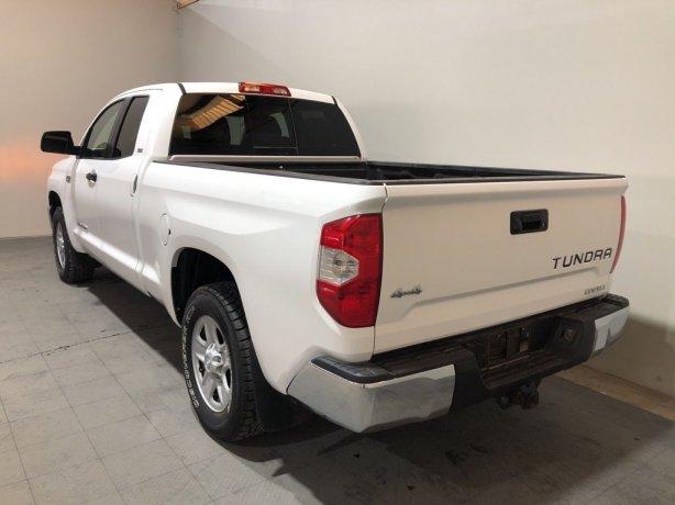 Toyota Tundra for sale near me