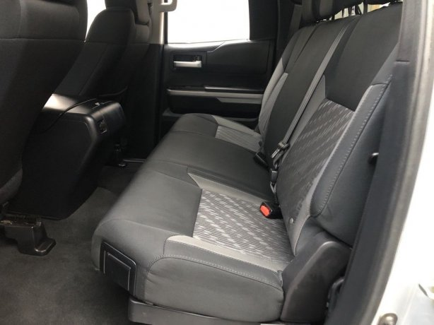 cheap 2018 Toyota for sale