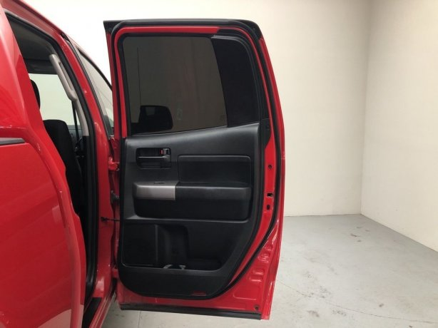 used Toyota for sale near me