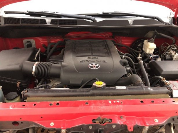 discounted Toyota for sale
