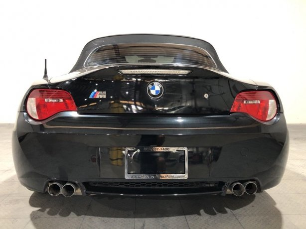 BMW for sale near me