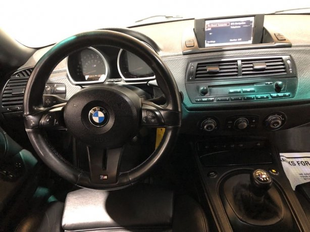 BMW 2007 for sale