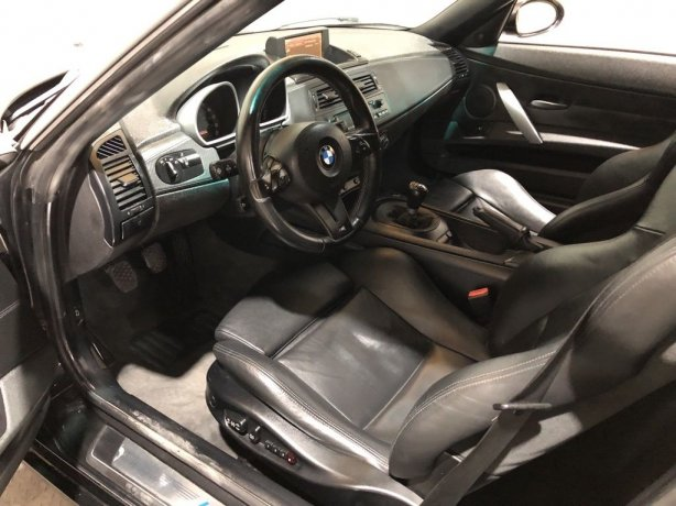 cheap 2007 BMW for sale