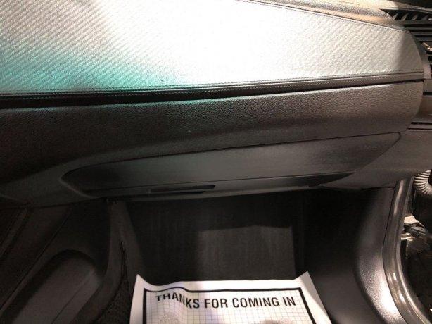 cheap BMW Z4 M near me