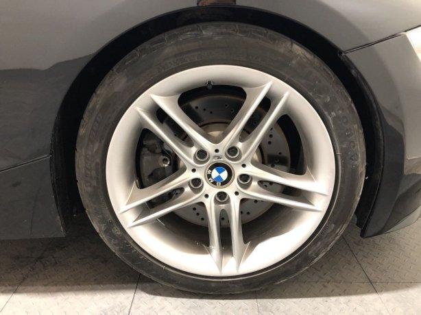 good cheap BMW Z4 M for sale