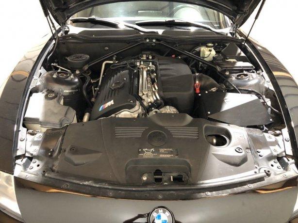 BMW Z4 M for sale best price
