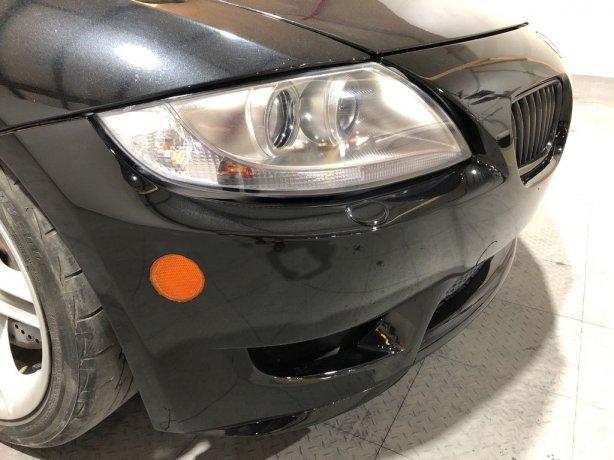 BMW Z4 M for sale