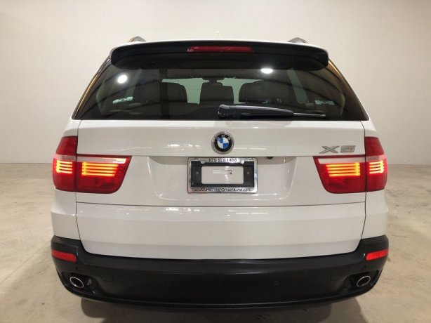 used 2010 BMW for sale