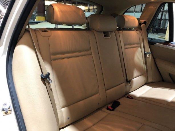 cheap 2010 BMW for sale Houston TX