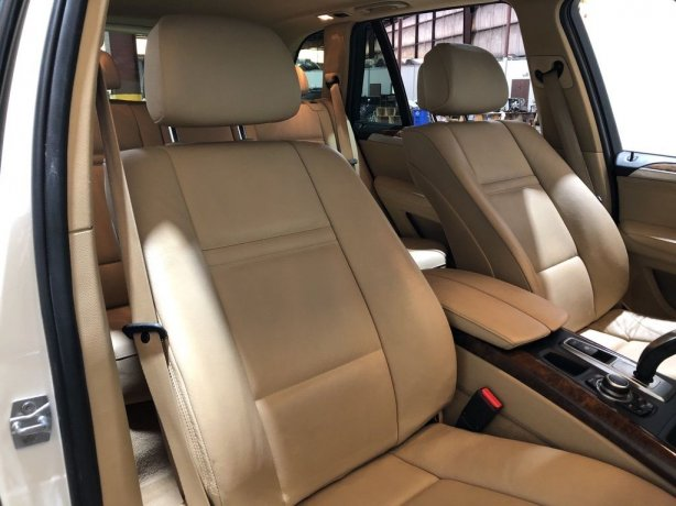 cheap BMW X5 for sale