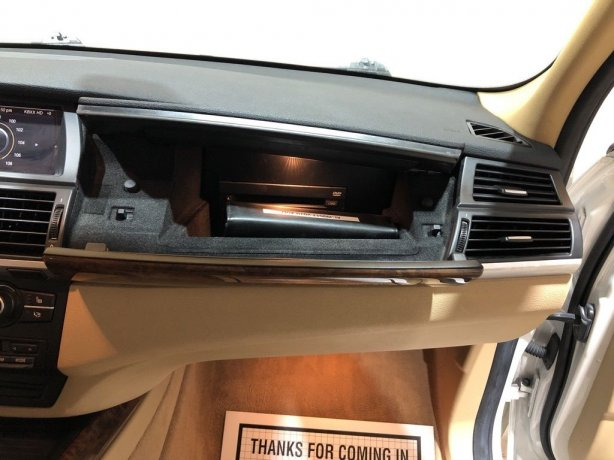 cheap used 2010 BMW X5 for sale