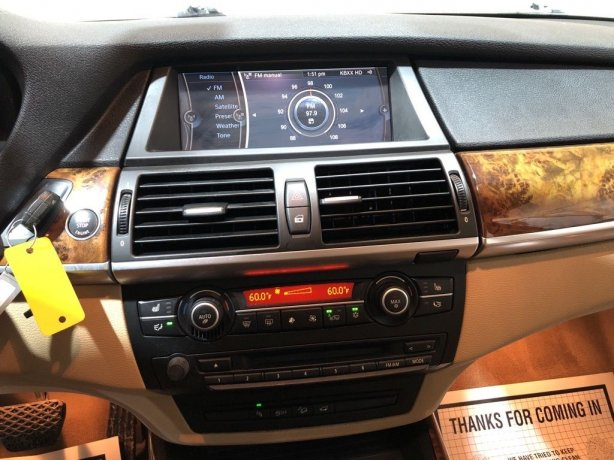 good used BMW X5 for sale