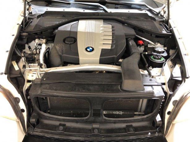 BMW X5 near me for sale