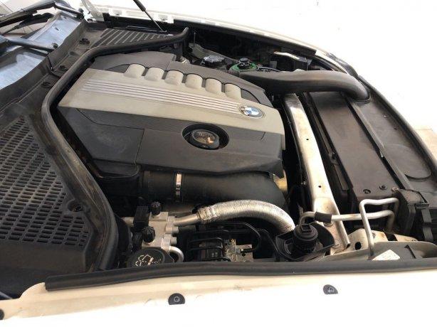 BMW 2010 for sale Houston TX