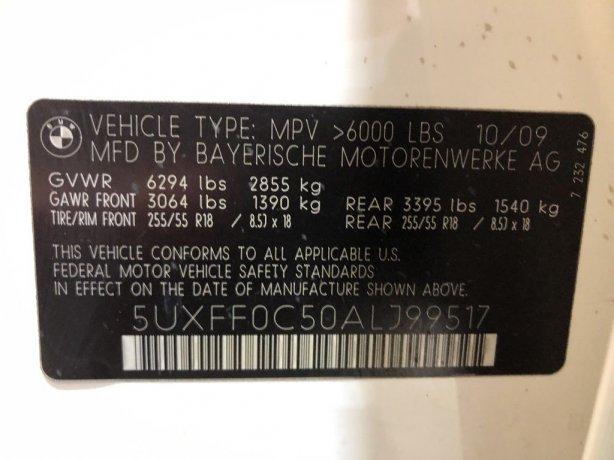 BMW X5 cheap for sale near me