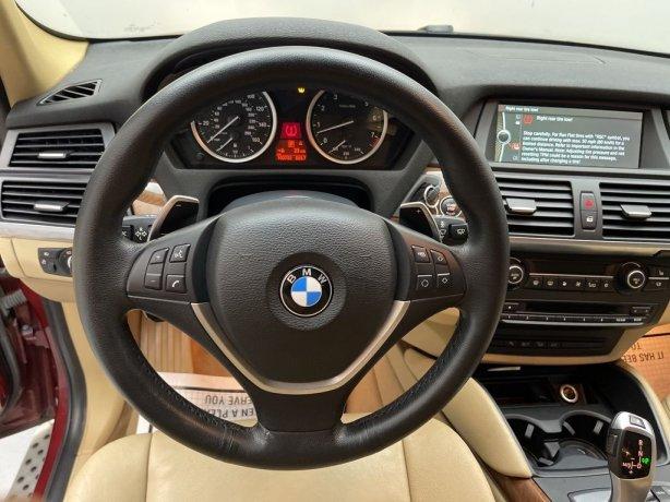 2013 BMW X6 for sale near me