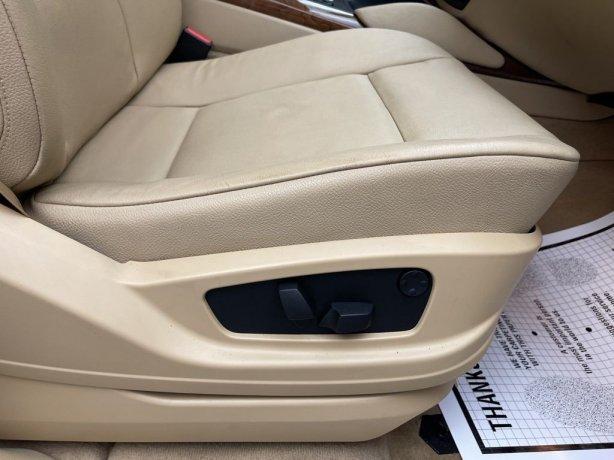 cheap BMW X6 near me