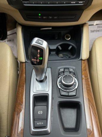 BMW X6 for sale best price