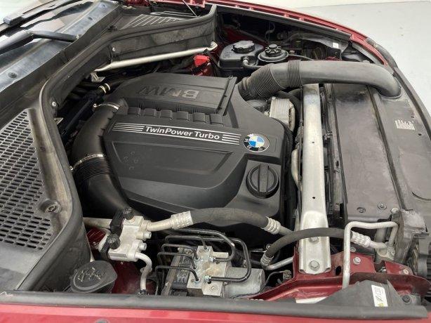 BMW X6 near me for sale