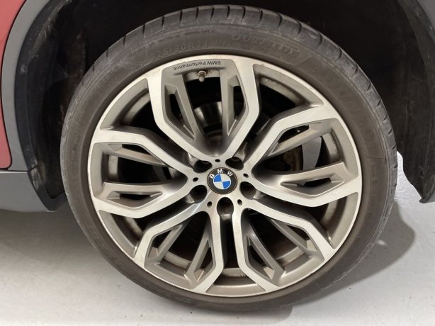 BMW X6 cheap for sale
