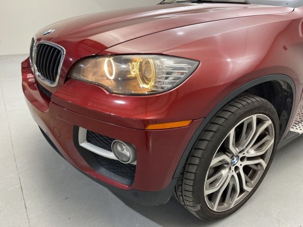 2013 BMW for sale