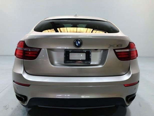 used 2014 BMW for sale