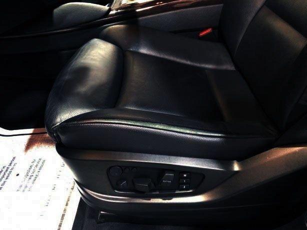 2014 BMW X6 for sale Houston TX