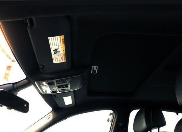 good cheap BMW X6 for sale