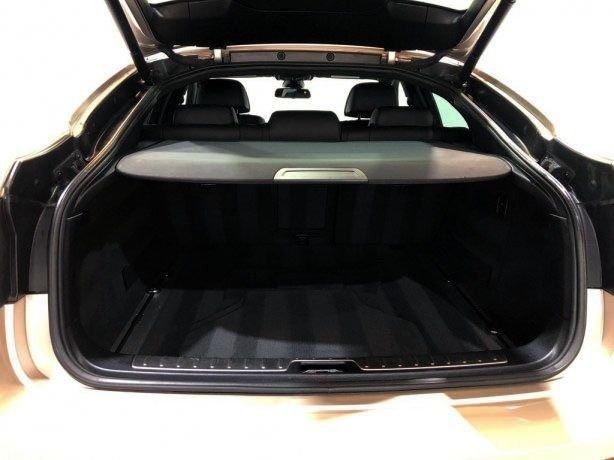 good 2014 BMW X6 for sale