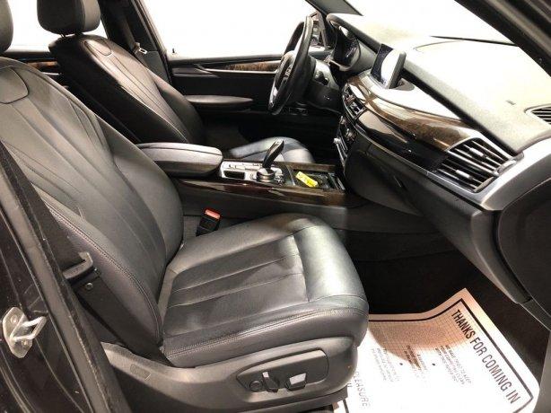 cheap BMW X5 for sale Houston TX