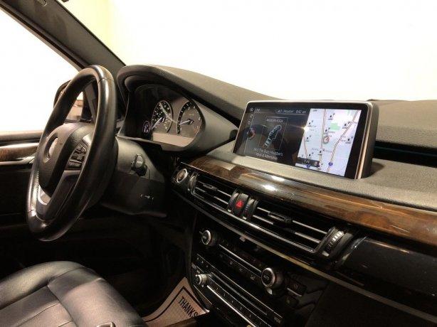 cheap BMW X5 near me