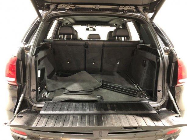 good 2017 BMW X5 for sale