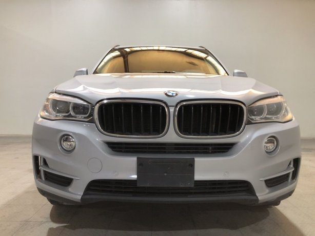 Used BMW for sale in Houston TX.  We Finance!